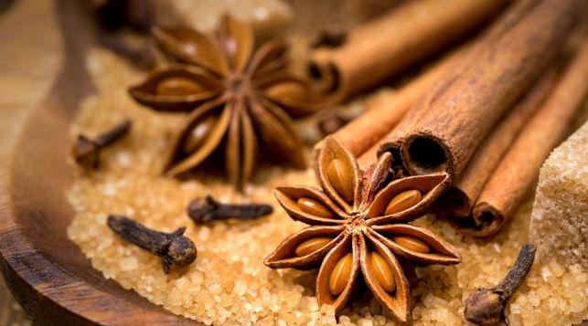 a fahéj és a méz előnyei a fogyáshoz