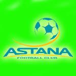 Astana www.nhandinhbongdaso.net