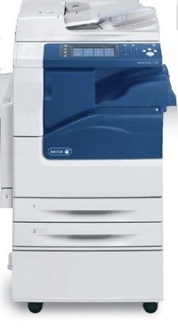 Xerox Workcentre 7328 service Manual