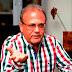 Braulio Merino: Más de 24 millones de venezolanos no tienen recursos para satisfacer necesidades básicas