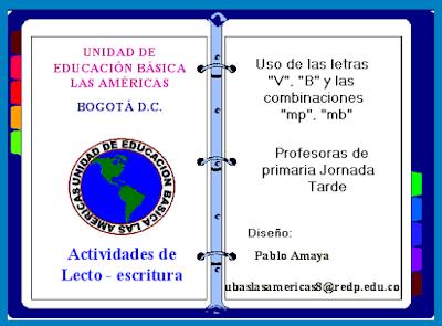 http://clic.xtec.cat/db/jclicApplet.jsp?project=http://clic.xtec.cat/projects/leuba3/jclic/leuba3.jclic.zip&lang=es&title=Actividades+de+lecto-escritura