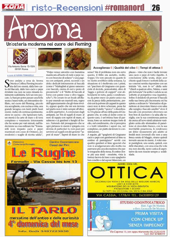http://www.settimanalezona.com/zona_pdf/20140523110948.pdf