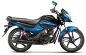 Hero MotoCorp Splendor ismart 110 Bike Price, Launches dates in India, Engine, Pictures