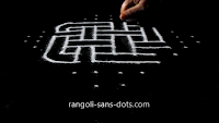 line-kolam-with-dots-23aj.jpg