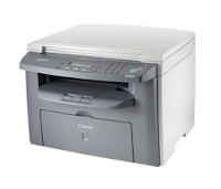 Canon i-SENSYS MF4018 Driver Scaricare per Windows, macOS and Linux