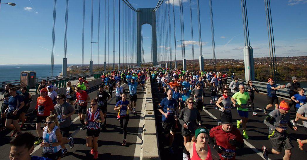 New York City Marathon: quando si corre la Maratona, Prezzi Offerta Volo Hotel di Volagratis.com