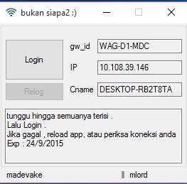 mdvk wifi.id 1.1