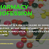 Importance and Interesting Fact of Pharmacy Profession