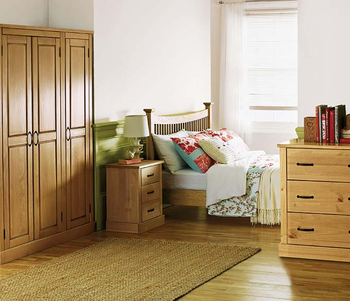 Oak Bedroom Furniture Sets Argos Sale Solid Wood Bedroom Furniture