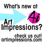 Art Impressions On Line Store