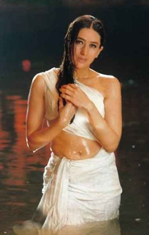 Thought karishma kapoor sexy photo