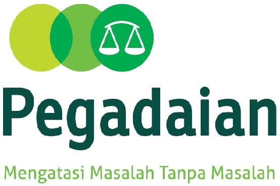 Recruitment BUMN PT Pegadaian (Persero) Tahun 2016