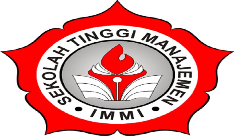 PENERIMAAN MAHASISWA BARU (STIMA IMMI) 2018-2019 SEKOLAH TINGGI MANAJEMEN IMMI JAKARTA