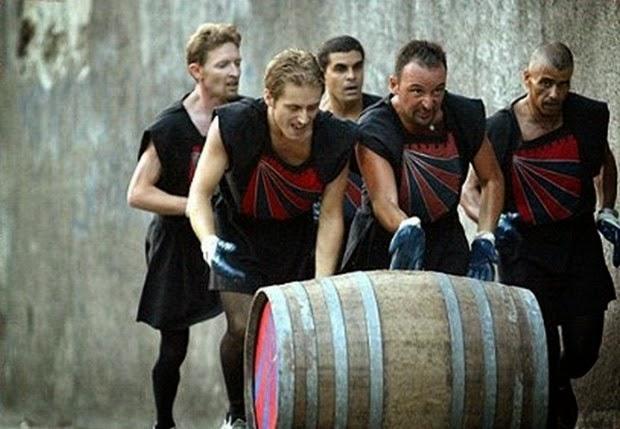castiglione-olona-palio-corsa-botti