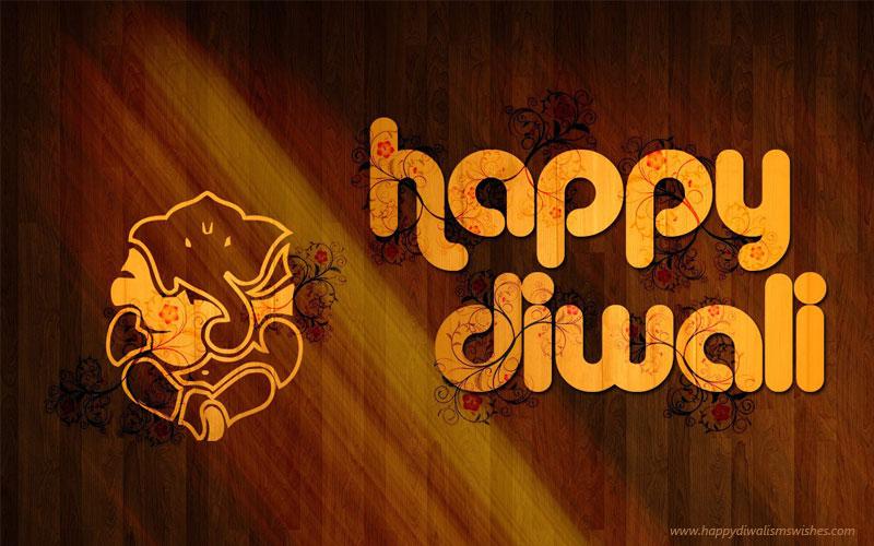 Diwali Images Free Download