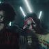 Video | Major Lazer Ft. J Balvin & Sean Paul - Buscando Huellas (HD) | Watch/Download