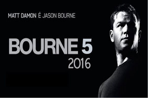 Jason Bourne, Film Jason Bourne, Jason Bourne Movie, Jason Bourne Sinopsis, Jason Bourne Trailer, Jason Bourne Review, Download Poster Film Jason Bourne 2016