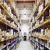 Mengapa Banyak Bisnis Yang Mulai Menggunakan Sistem Manajemen Gudang?