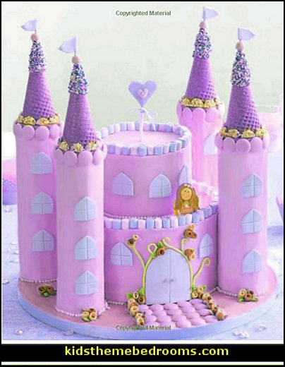 princess castle Kids Birthday Cakes  Cinderella party themed decorations - princess Cinderella party props - Cinderella costume  - Cinderella party decor - Disney princess Cinderella party ideas - Cinderella party decorations - pink princess party props - princess castle decoration props -  Fairytale  party props -   Once Upon a Time theme party -  Princess & Knight Party Ideas