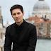 Pavel Durov, Seorang CEO Telegram yang Bikin Cewek-cewek Salah Fokus