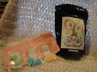 Little Love Buns Detergent *Review*