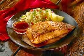 Makanan dan Minuman Yang Bisa Membakar Kalori