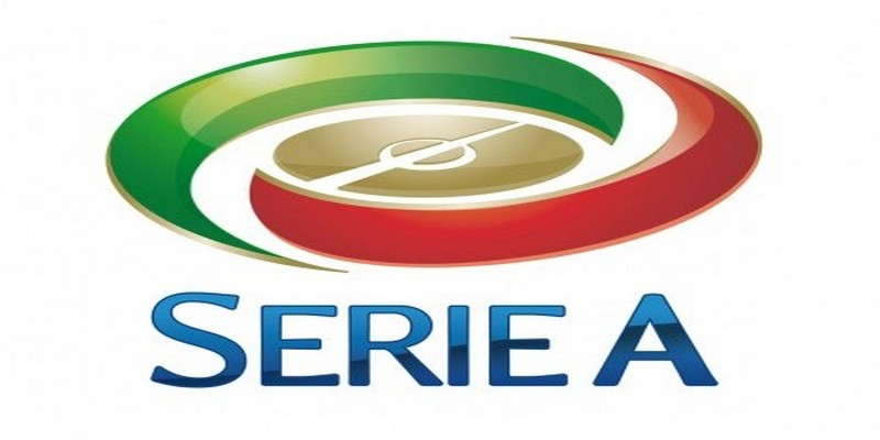 Serie A Stats 2016/2017 - Top Scorers, Most Assists, Clean Sheets