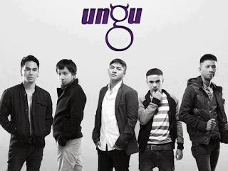 Download CHORD GITAR UNGU-DIRIMU SATU