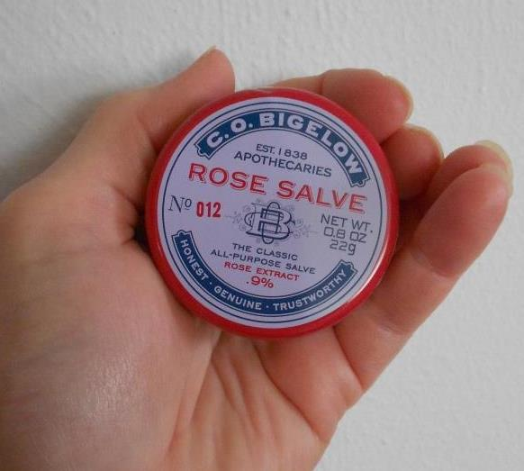 C.O. Bigelow Rose Salve Tin No. 012.jpeg