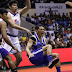 Eliminated but Still Confidence: NLEX will Get Tougher after Semifinal Exit