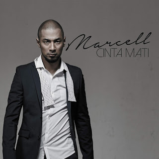 Marcell - Cinta Mati