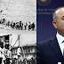 Νέο αδιανόητο θράσος των Τούρκων για την Γενοκτονία των Ποντίων – Ζητούν και… αποζημιώσεις για «φρικαλεότητες» από τον Στρατό της Ελλάδας εναντίον των Τούρκων στη Μικρά Ασία