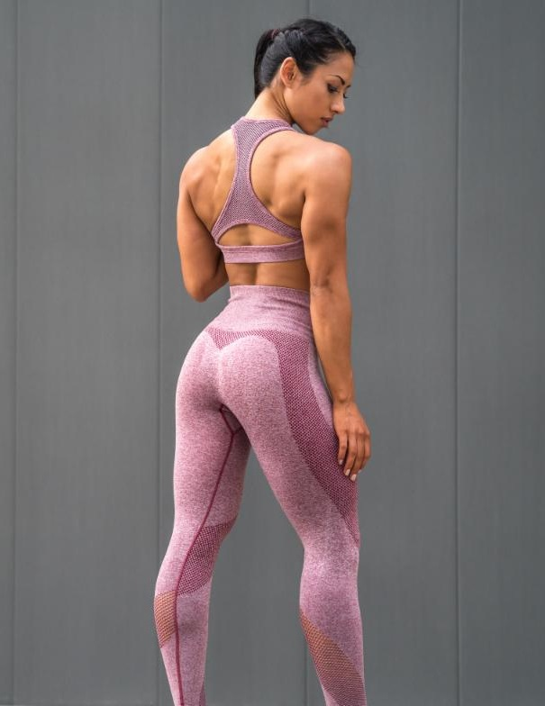 Ryderwear Athletic Apparel