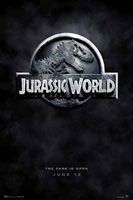 Jurassic World(2015) Full Hollywood Movie HD