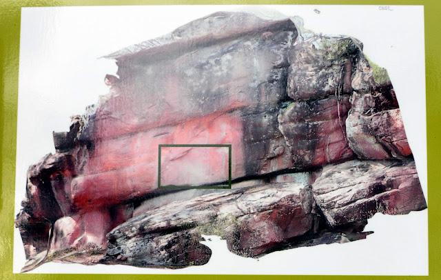 abrigo-lomas-abril-castielfabib