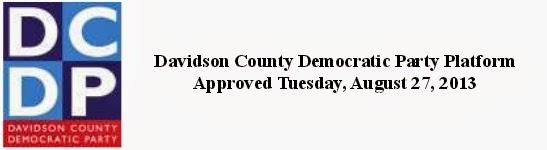 http://www.davidsondemocrats.org/dcdp-platform-2013.pdf
