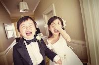 Kahwin Muda Ni Memang Fikir Nak 'Buat' Anak Saja Ke?