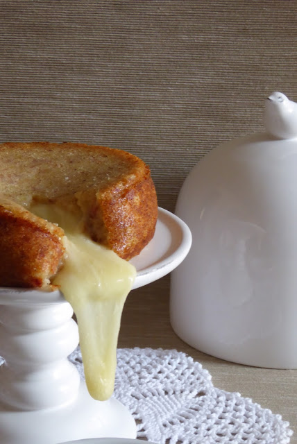 https://alf-lachefa.blogspot.com.es/2015/11/pastel-esponjoso-de-endibias-y-queso.html