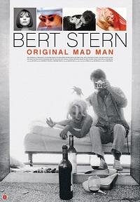 Watch Bert Stern: Original Madman Online Free in HD