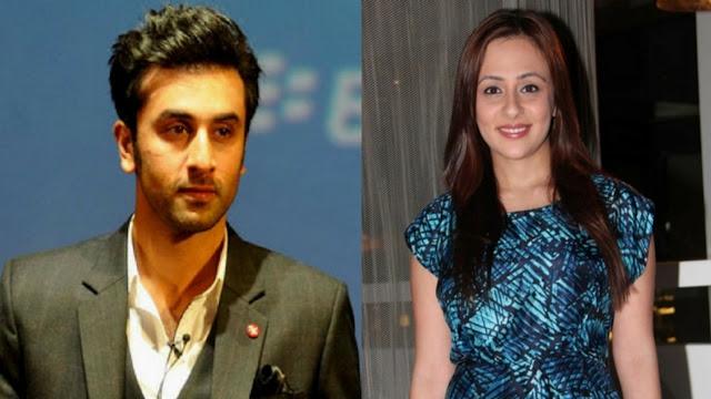 6 Hot women Ranbir Kapoor has dated