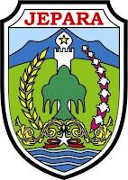 Sejarah Kabupaten Jepara