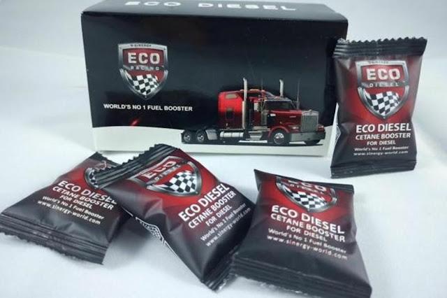 http://www.ecoracing.biz.id/2018/05/eco-racing-diesel-menaikan-2-5-cetane.html