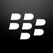 The Wonders of ICT: How to Reset your BlackBerry ID Password