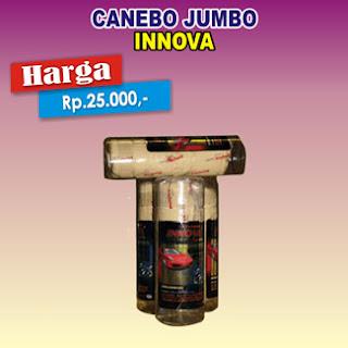 Canebo