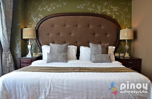 Top Boutique Hotels in the Philippines