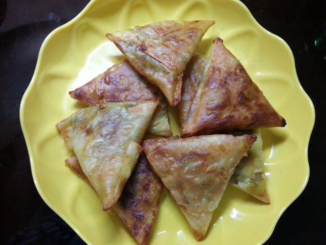 homemade,chicken samosa,how to make ,recipe,