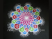 rangavalli-design-4.jpg