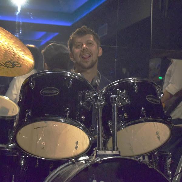 Cristian Mitu