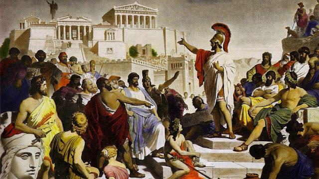 Παννελήνιος Συλλογος Αναπληρωτών Φιλολόγων: Επέστρεψε ο Επιτάφιος, για να θαφτεί μαζί με την Αντιγόνη  Διαβάστε περισσότερα: http://www.alfavita.gr/arthron/ekpaideysi/pasaf-epestrepse-o-epitafios-gia-na-thaftei-mazi-me-tin-antigoni#ixzz4tfgmv9eT  Follow us: @alfavita on Twitter | alfavita.gr on Facebook