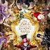 فيلم Alice Through the Looking Glass 2016 720p HDTC مترجم